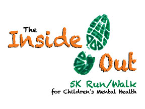 The Inside Out 5k